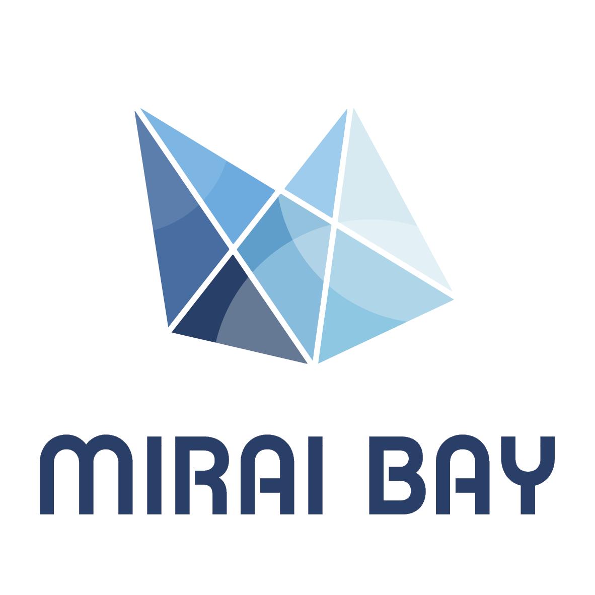 Mirai Bay - Digital Marketing