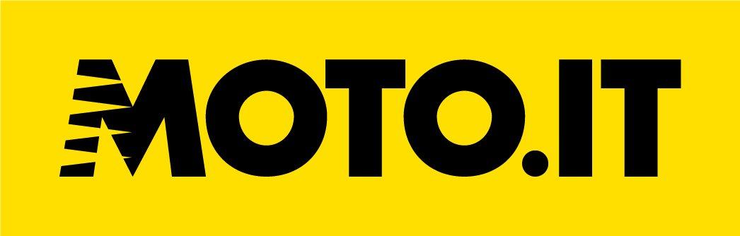 Moto.it